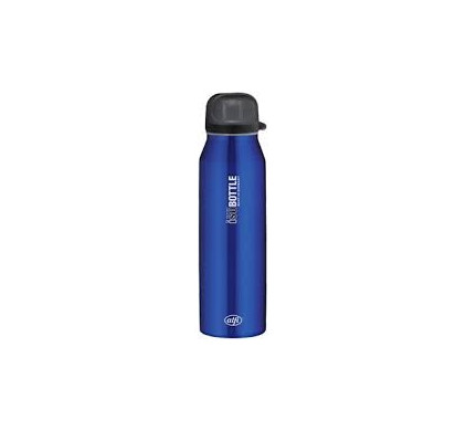 Alfi isoBottle 0,5 L Donkerblauw