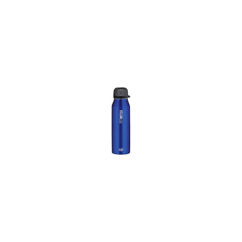 Alfi Isobottle 0 5 L Donkerblauw