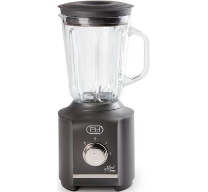DOMO DO443BL blender