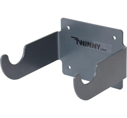Twinny Load Muursteun E-Active & E-Wing