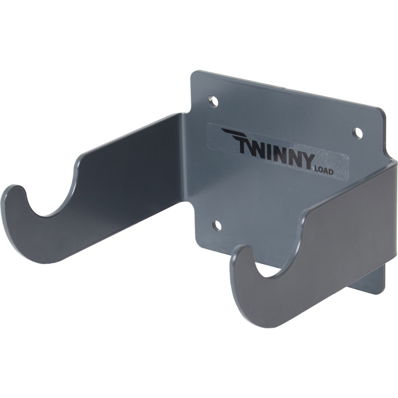 Twinny Load Muursteun E-activeandE-wing