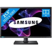 Samsung LS22C65UDC