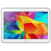 Samsung Galaxy Tab 4 10.1 Wifi + 4G Wit