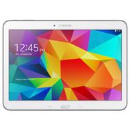 Samsung Galaxy Tab 4 10.1 Wifi Wit