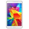Alle accessoires voor de Samsung Galaxy Tab 4 8.0 Wifi + 4G Wit