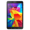 Alle accessoires voor de Samsung Galaxy Tab 4 8.0 Wifi + 4G Zwart