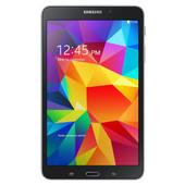 Samsung Galaxy Tab 4 8.0 Wifi + 4G Zwart