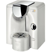 Bosch Tassimo Charmy T55 Wit