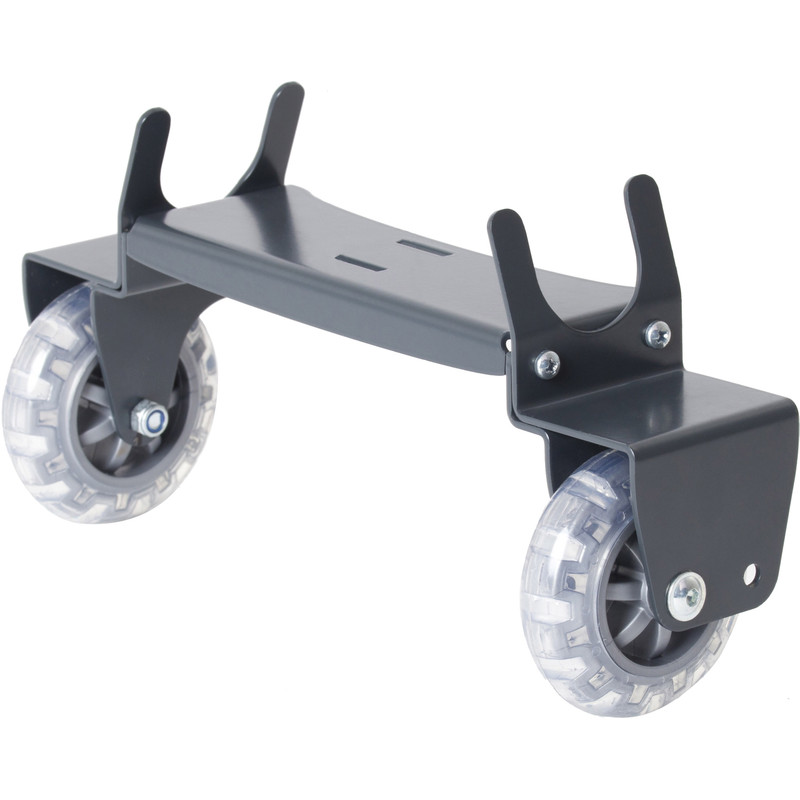 Twinny Load Trolley E-active