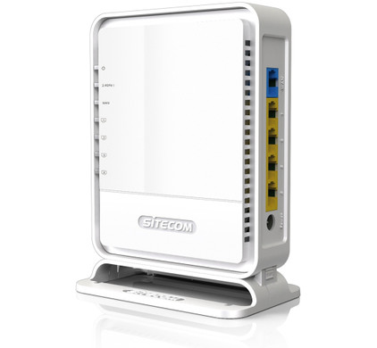 Sitecom WLR-3100
