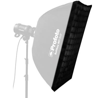 Profoto Softgrid 50 graden 60x90cm