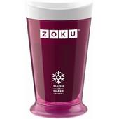 Zoku Slush & Shake Maker Paars