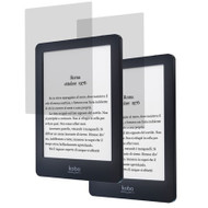 Gecko Covers Screenprotector Kobo Glo