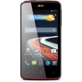 Acer Liquid Z4 Zwart