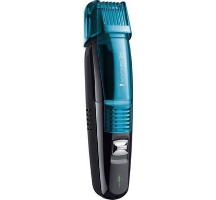 Vacuum Baard en Scheerset MB6550