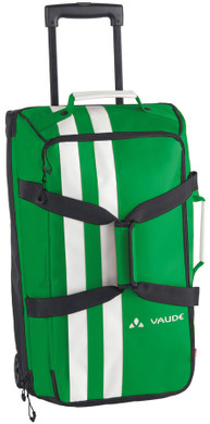 Vaude Tobago 65L Apple Green