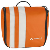 Vaude Benno Orange