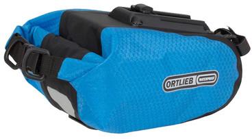 Ortlieb Saddle-Bag Blauw