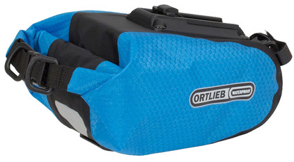 Ortlieb Saddle-Bag Blauw