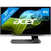 Acer S276HLtmjj