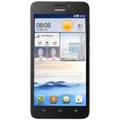 Huawei Ascend G630 Zwart