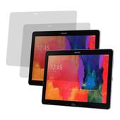 Mobilize Screenprotector Samsung Galaxy Tab Pro 10.1