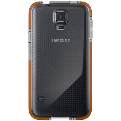Tech21 Impact Mesh Galaxy S5 Mini Transparant
