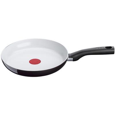 Koekenpan