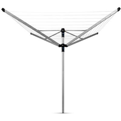 Image of Brabantia droogmolen Lift-O-Matic Advance 50 meter