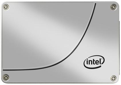 Intel 530 SSD 180 GB