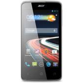 Acer Liquid Z4 Wit