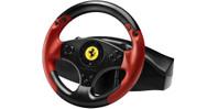 Thrustmaster Ferrari Red Legend Edition