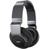 AKG K845BT Zwart