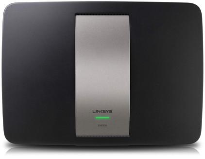Linksys EA6300