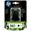 HP 363XL Cartridge Zwart  (C8719E)