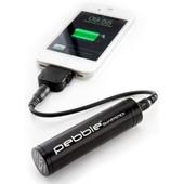 Veho Pebble Smartstick 2200 mAh Black