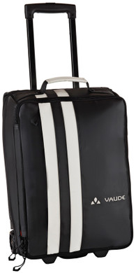Vaude Tobago 35L Black