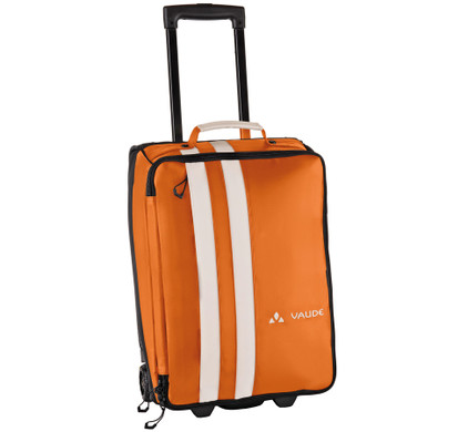 Vaude Tobago 35L Orange