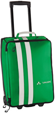 Vaude Tobago 35 Apple Green