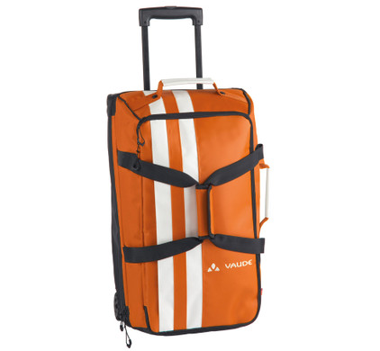 Vaude Tobago 65L Orange