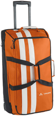 Vaude Tobago 90 Orange