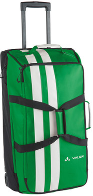 Vaude Tobago 90 Apple Green