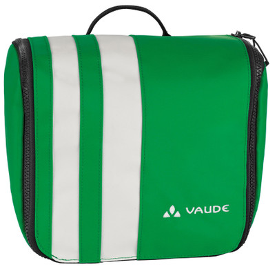Vaude Benno Apple Green