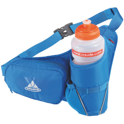 Image of Vaude Little Waterboy Blue