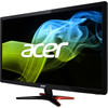 voorkant Acer GN246HLBbid