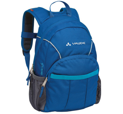 Vaude Minnie 4,5L Marine/Blue