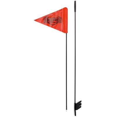 Image of Berg Buddy Veiligheidsvlag