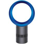 Dyson AM06 Grijs/Blauw