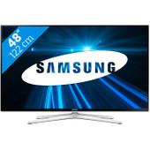 Samsung UE48H6500
