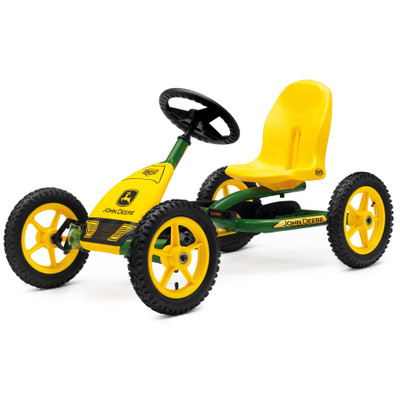 Image of Berg Buddy John Deere